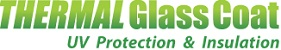 Double Glazing Alternative NZ – Thermal Glass Coat 0800 767 778