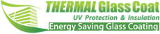 UV Window Protection | Thermal Glass Coat 0800 767 778 | Window Insulation