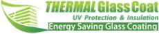 UV Window Protection | Thermal Glass Coat 0800 767 778 | Window Insulation