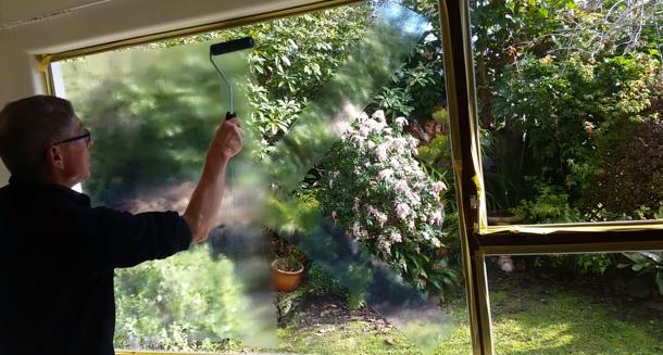 hiw-alternatives-to-double-glazing-in-new-zealand-1